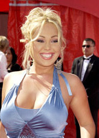 Mary Carey bio picture