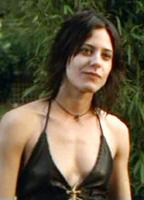 Katherine Moennig bio picture