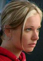 Briana Banks bio picture