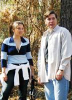 Amanda Watson bio picture