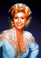 Debbie Reynolds bio picture