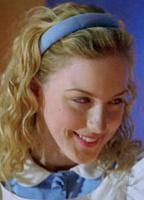 Kristin Adams bio picture