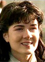 Gabrielle Miller bio picture