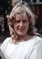 Joan Goodfellow bio picture