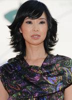 Linh Dan Pham bio picture