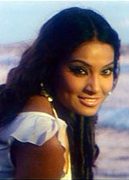 Bipasha Basu bio picture
