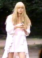 Allison Hossack bio picture