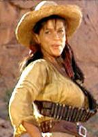 Marie Gomez bio picture