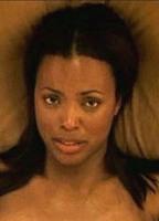 Aisha Tyler Nude in Pictures & Videos at Mr Skin
