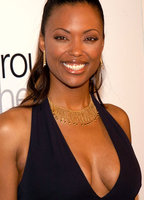 Aisha Tyler Naked Aisha Tyler. Tyler appeared in a nude pictorial, along with other ...