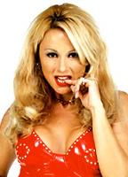 Stacy Burke bio picture