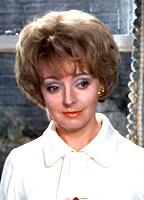 Barbara Leigh-Hunt bio picture