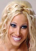 Gina Lynn bio picture