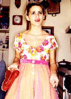 Amy Sedaris bio picture