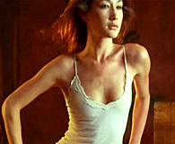 Maggie Q Nude in Pictures & Videos at Mr Skin