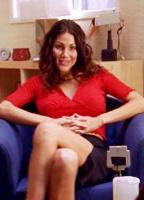Diana Kauffman bio picture