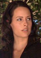 Amelia Cooke bio picture