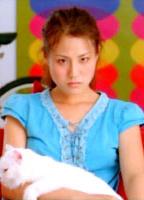 Vivi Wang bio picture