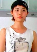 Rebecca Chiang bio picture
