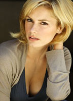 Brianna Brown bio picture