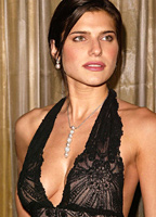 Lake Bell bio picture. Rating: Brief Nudity; Nude roles: 2 ...