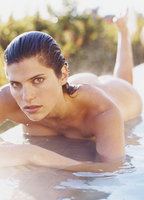 Lake Bell bio picture