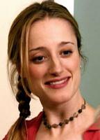 Jen Taylor bio picture