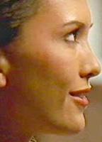 Lara Wickes bio picture