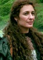 Paulina G�lvez bio picture
