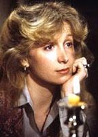 Cheryl Campbell bio picture