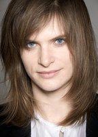 Lena Lauzemis bio picture