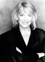 Linda Sorenson bio picture