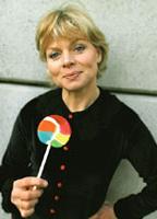 Julie Dawn Cole bio picture
