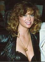 Tracey Adams bio picture