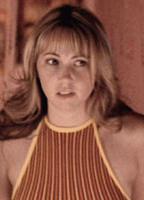 Jennifer Tisdale bio picture