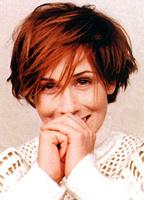 Jolanta Fraszynska bio picture