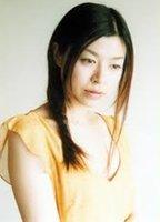 Mayu Ozawa bio picture
