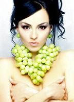 Ivonne Montero bio picture