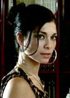Antonella R�os bio picture