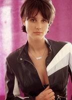 Heather Peace bio picture