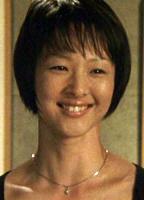 Asuka Kurosawa bio picture