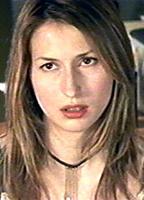 Fani Kolarova bio picture