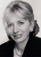 Sharon Duce bio picture