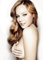 Abbie Cornish bio picture