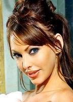 Rachel Elizabeth bio picture