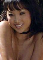 Felicia Tang bio picture