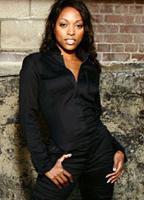 Kellita Smith bio picture