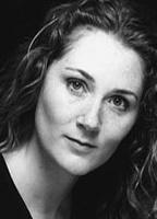 Ruth Gemmell bio picture