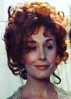 Thelma Biral bio picture