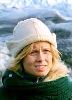 Helena af Sandeberg bio picture